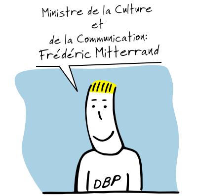 mitterrand01.png
