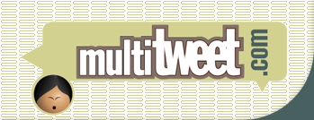 logo MultiTweet